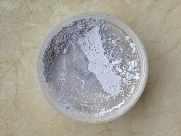 magic loose powder loreal la princesse affreuse (4)