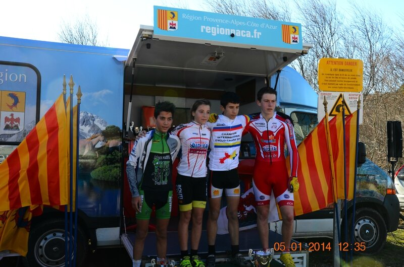 cyclo croos inter region GREOUX 05 01 14 063 (1)