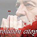 Réflexions: france 2, hamon, la fi et la révolution citoyenne