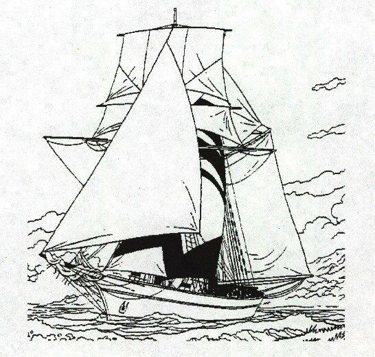 Img0021