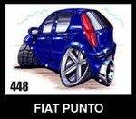448_FIAT_PUNTO_BLUE_1_