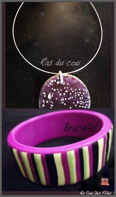 VIOLET-ROSE-Rasducou&bracelet