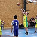 17-10-14 U13G2 à Moulins (14)