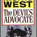 The devil's advocate (m. west)