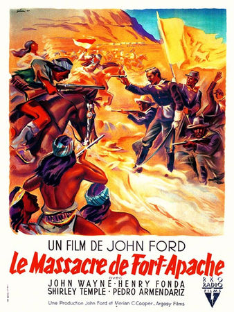 le_massacre_de_fort_apache_6