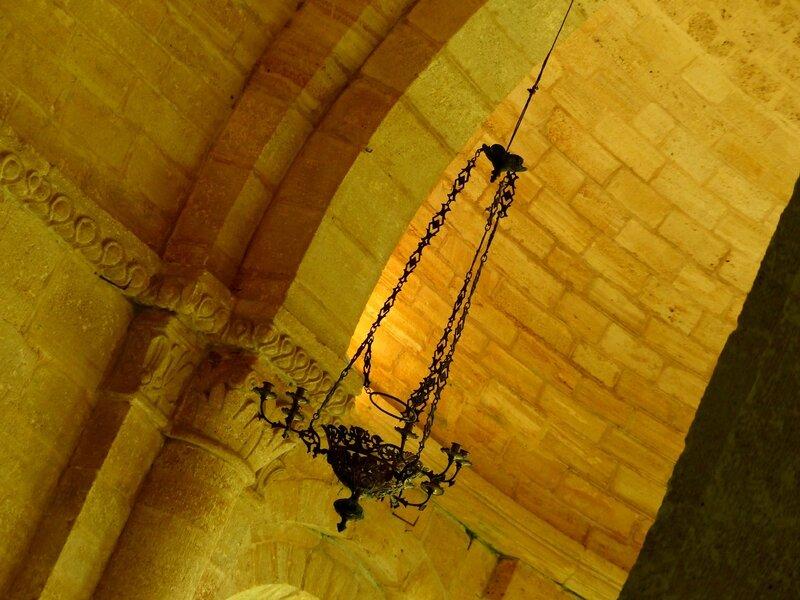 mont devant sassey montmedy (110)