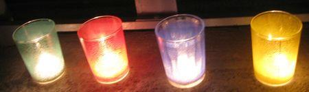 8-dec cald lumignons recad