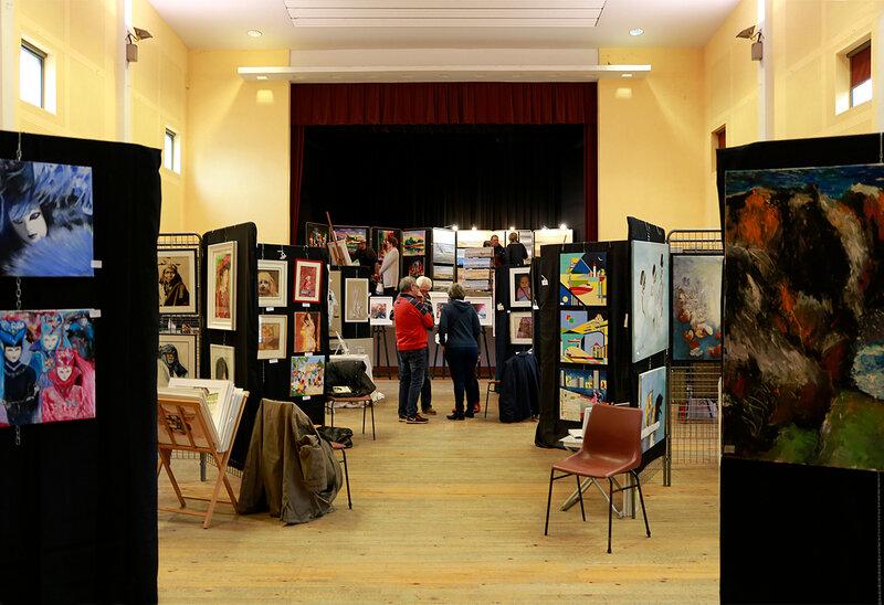 Salon des arts 25-26 janvier 2020 - GG1 (9)