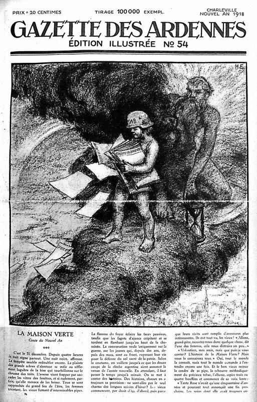 feldztggazardenill1917bis1918_0103