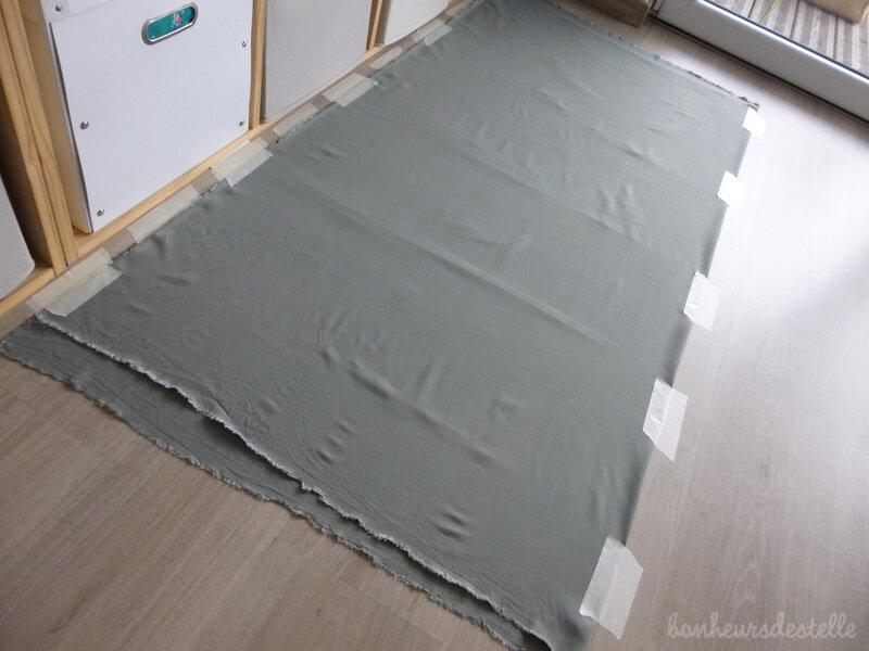 découpe tissu (2)