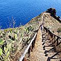 50_Escalier Marches
