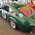 Austin Healey Sprite Lenham 1300_02 - 1960 [UK] HL_GF