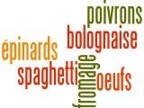 Spaghetti_entre_Bologne_et_Florence
