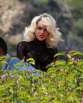 lindsay_lohan_marilyn_monroe_photoshoot_vogue_5