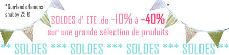 soldes_p_home