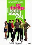 10_things_the_movie