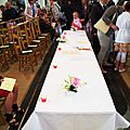 0775 - 14.05.2015 - 1ére communion