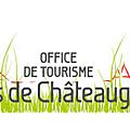 Programme des journées européennes du patrimoine - pays de chateaugiron