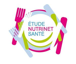 Logo_nutrinet