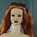 Portrait de poupée dania et eugénia fashion royalty et eugénia fr2