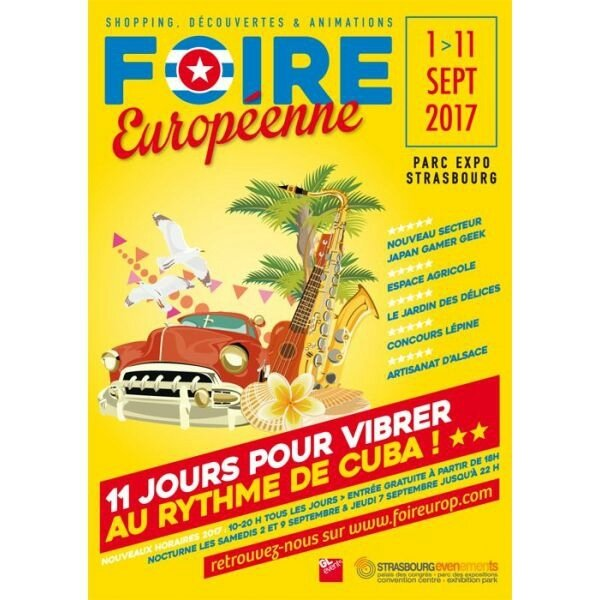 foire-europeenne-de-strasbourg-2017-66101-600-600-F