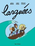 LARGUEES-BD-