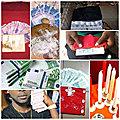 Portefeuille magique pour être très riche