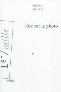 Eux_sur_la_photo