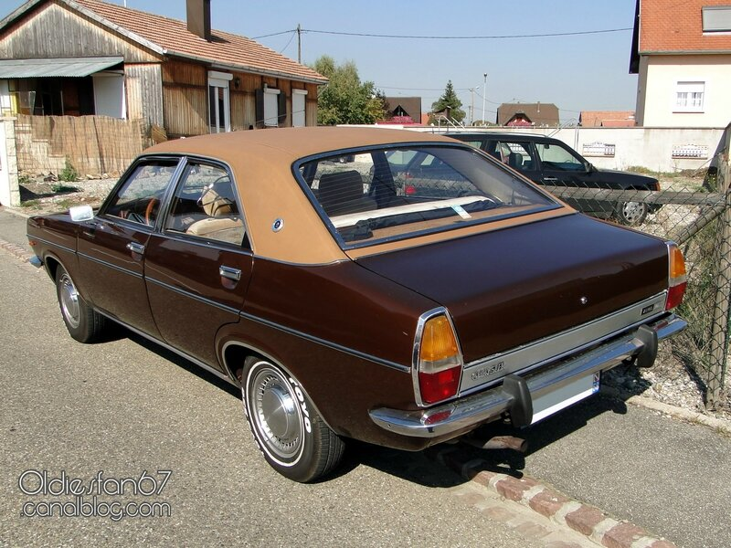 chrysler-2litres-automatic-1973-1979-02