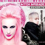 BitchBrigade_Dendrite_2