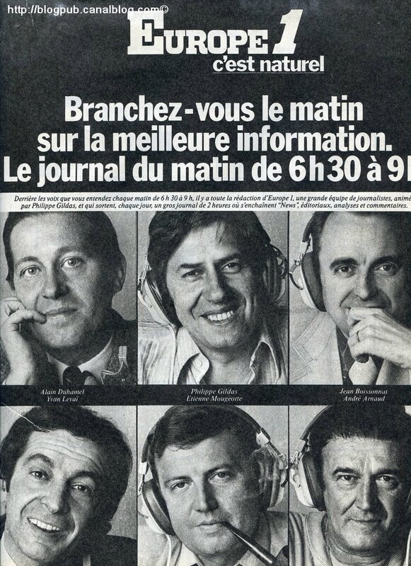 eu1 1977 011