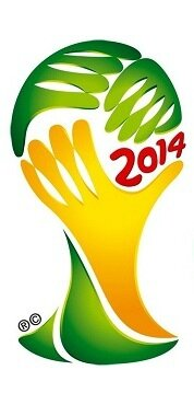 calendrier-fifa-world-cup-bresil