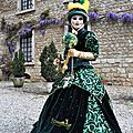 2015-04-19 PEROUGES (15)
