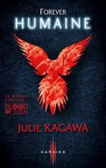 forever-humaine-julie-kagawa