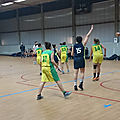 2018-02-10 SF2 contre Puy-Guillaume (1)