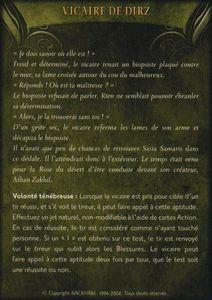 Carte - vicaire de dirz(background)