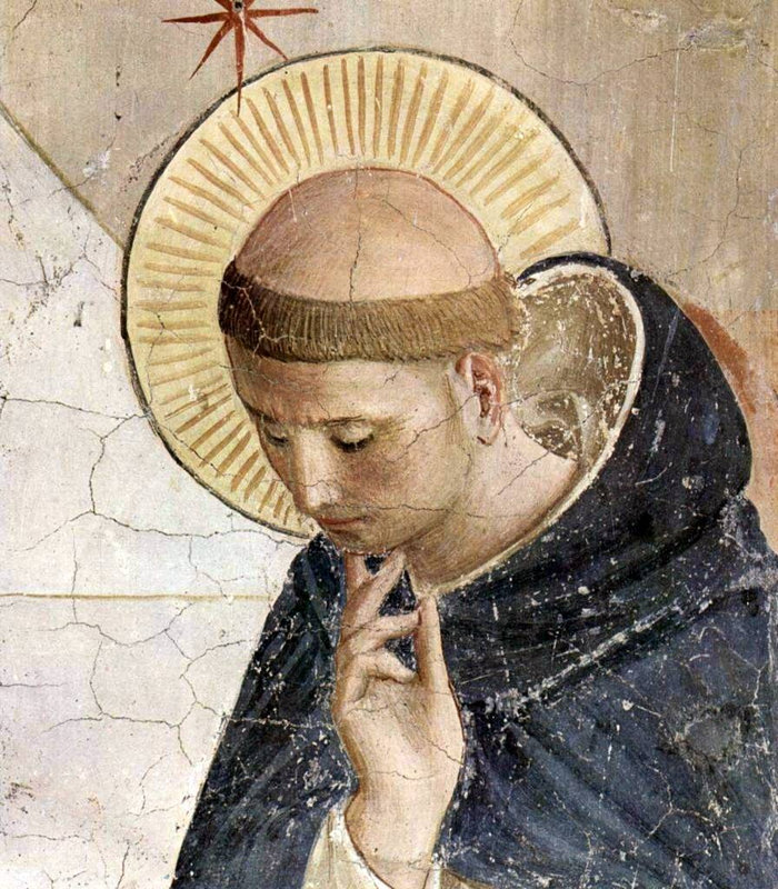 Fra_Angelico_052-896x1024