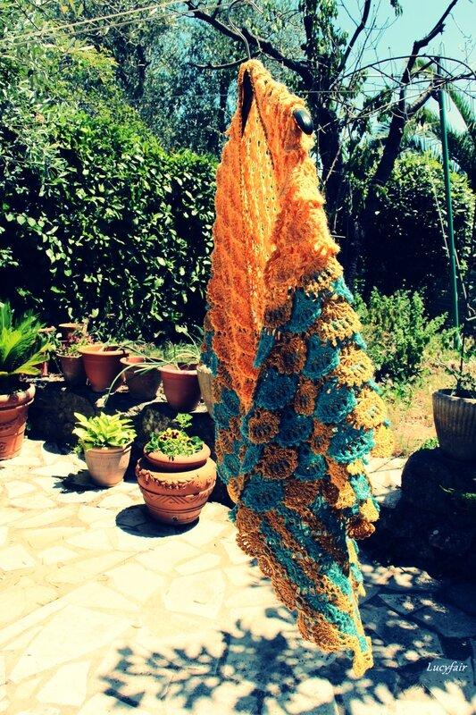 shawll