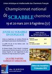 championnat_national_scrabble_2011