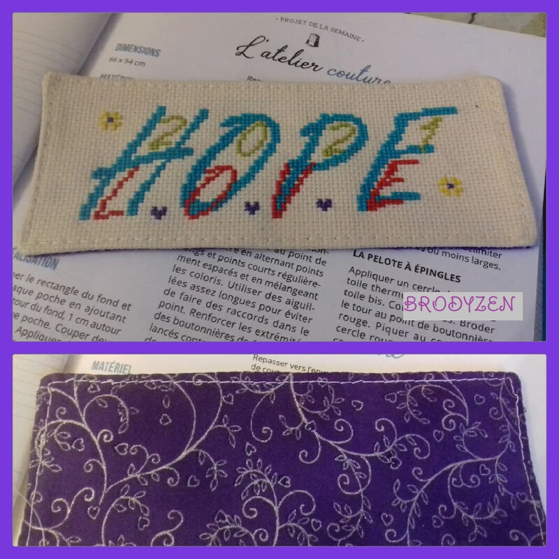 21001_marque-page HOPE