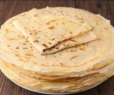 crepes-sucrees_zoom