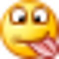 Windows-Live-Writer/5c580abbeab2_BA8A/wlEmoticon-smilewithtongueout_2