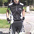 IMG_20140913_105536