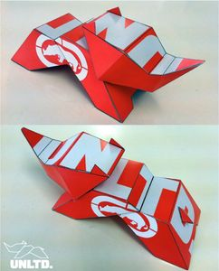 Blog_Paper_Toy_papertoy_ECKO_Nick_Knite_pictures