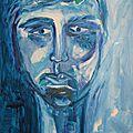 Retrato (1)