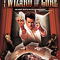wizard-of-gore-2007