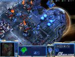 starcraft_2_screenshot_3_lightbox_full