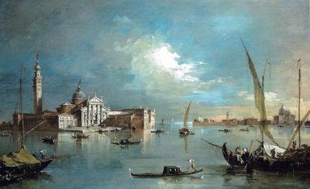 Canaletto_et_ses_rivaux_Francesco_Guardi