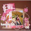 lumiere automneblog