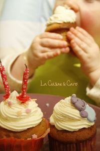 cupcakes_framboise_nougat_zoe_mange
